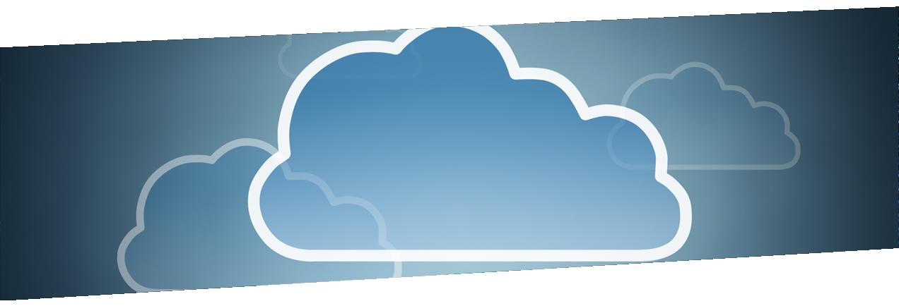 foto-prodotto-cloud