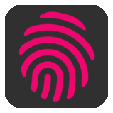 software-stiltocco2